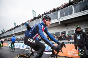 2018-UCI-Cyclo-Cross-World-Championships-Valkenburg-Limburg-day-2-Cat.-Mens-Elite_MG_6445-300x200