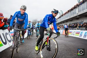 2018-UCI-Cyclo-Cross-World-Championships-Valkenburg-Limburg-day-2-Cat.-Mens-Elite_MG_6463-300x200