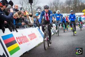 2018-UCI-Cyclo-Cross-World-Championships-Valkenburg-Limburg-day-2-Cat.-Mens-Elite_MG_6472-300x200