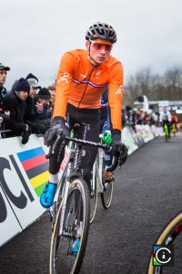2018-UCI-Cyclo-Cross-World-Championships-Valkenburg-Limburg-day-2-Cat.-Mens-Elite_MG_6479-200x300