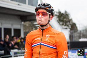 2018-UCI-Cyclo-Cross-World-Championships-Valkenburg-Limburg-day-2-Cat.-Mens-Elite_MG_6487-300x200
