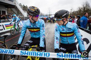 2018-UCI-Cyclo-Cross-World-Championships-Valkenburg-Limburg-day-2-Cat.-Mens-Elite_MG_6493-300x200