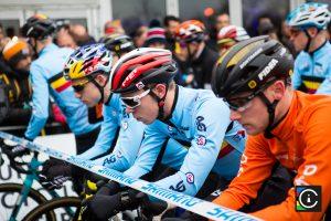 2018-UCI-Cyclo-Cross-World-Championships-Valkenburg-Limburg-day-2-Cat.-Mens-Elite_MG_6503-300x200