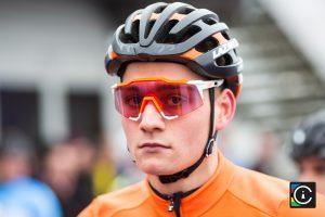 2018-UCI-Cyclo-Cross-World-Championships-Valkenburg-Limburg-day-2-Cat.-Mens-Elite_MG_6506-300x200