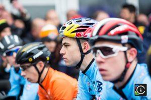 2018-UCI-Cyclo-Cross-World-Championships-Valkenburg-Limburg-day-2-Cat.-Mens-Elite_MG_6507-300x200