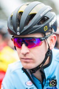 2018-UCI-Cyclo-Cross-World-Championships-Valkenburg-Limburg-day-2-Cat.-Mens-Elite_MG_6508-200x300