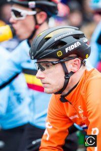 2018-UCI-Cyclo-Cross-World-Championships-Valkenburg-Limburg-day-2-Cat.-Mens-Elite_MG_6509-200x300