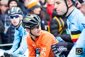 2018-UCI-Cyclo-Cross-World-Championships-Valkenburg-Limburg-day-2-Cat.-Mens-Elite_MG_6512-300x200