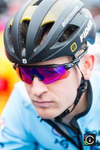 2018-UCI-Cyclo-Cross-World-Championships-Valkenburg-Limburg-day-2-Cat.-Mens-Elite_MG_6521-200x300