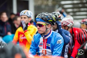 2018-UCI-Cyclo-Cross-World-Championships-Valkenburg-Limburg-day-2-Cat.-Mens-Elite_MG_6525-300x200