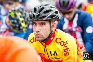 2018-UCI-Cyclo-Cross-World-Championships-Valkenburg-Limburg-day-2-Cat.-Mens-Elite_MG_6526-300x200