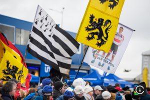 2018-UCI-Cyclo-Cross-World-Championships-Valkenburg-Limburg-day-2-Cat.-Mens-Elite_MG_6529-300x200