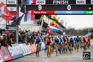 2018-UCI-Cyclo-Cross-World-Championships-Valkenburg-Limburg-day-2-Cat.-Mens-Elite_MG_6535-300x200