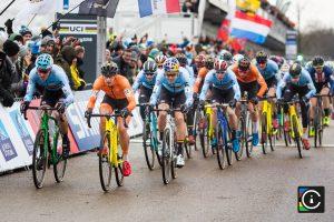 2018-UCI-Cyclo-Cross-World-Championships-Valkenburg-Limburg-day-2-Cat.-Mens-Elite_MG_6537-300x200
