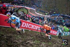 2018-UCI-Cyclo-Cross-World-Championships-Valkenburg-Limburg-day-2-Cat.-Mens-Elite_MG_6559-300x200