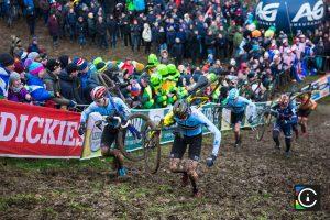 2018-UCI-Cyclo-Cross-World-Championships-Valkenburg-Limburg-day-2-Cat.-Mens-Elite_MG_6570-300x200