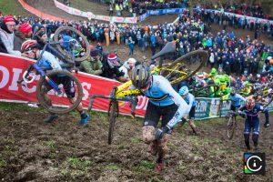 2018-UCI-Cyclo-Cross-World-Championships-Valkenburg-Limburg-day-2-Cat.-Mens-Elite_MG_6576-300x200