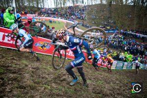 2018-UCI-Cyclo-Cross-World-Championships-Valkenburg-Limburg-day-2-Cat.-Mens-Elite_MG_6579-300x200