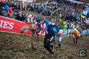 2018-UCI-Cyclo-Cross-World-Championships-Valkenburg-Limburg-day-2-Cat.-Mens-Elite_MG_6612-300x200