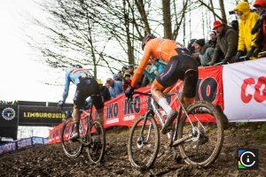 2018-UCI-Cyclo-Cross-World-Championships-Valkenburg-Limburg-day-2-Cat.-Mens-Elite_MG_6632-300x200