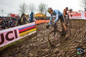 2018-UCI-Cyclo-Cross-World-Championships-Valkenburg-Limburg-day-2-Cat.-Mens-Elite_MG_6643-300x200