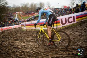 2018-UCI-Cyclo-Cross-World-Championships-Valkenburg-Limburg-day-2-Cat.-Mens-Elite_MG_6657-300x200