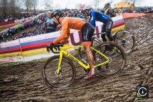 2018-UCI-Cyclo-Cross-World-Championships-Valkenburg-Limburg-day-2-Cat.-Mens-Elite_MG_6670-300x200