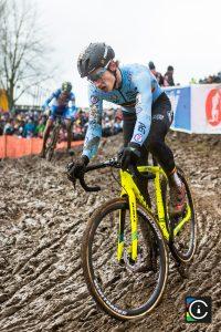 2018-UCI-Cyclo-Cross-World-Championships-Valkenburg-Limburg-day-2-Cat.-Mens-Elite_MG_6672-200x300