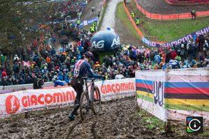 2018-UCI-Cyclo-Cross-World-Championships-Valkenburg-Limburg-day-2-Cat.-Mens-Elite_MG_6688-300x200
