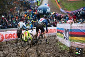 2018-UCI-Cyclo-Cross-World-Championships-Valkenburg-Limburg-day-2-Cat.-Mens-Elite_MG_6692-300x200