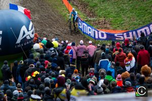2018-UCI-Cyclo-Cross-World-Championships-Valkenburg-Limburg-day-2-Cat.-Mens-Elite_MG_6696-300x200