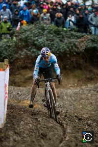2018-UCI-Cyclo-Cross-World-Championships-Valkenburg-Limburg-day-2-Cat.-Mens-Elite_MG_6711-200x300
