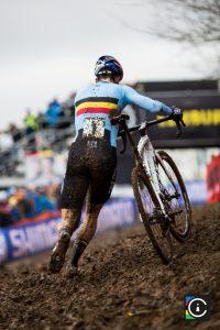 2018-UCI-Cyclo-Cross-World-Championships-Valkenburg-Limburg-day-2-Cat.-Mens-Elite_MG_6714-200x300