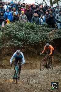 2018-UCI-Cyclo-Cross-World-Championships-Valkenburg-Limburg-day-2-Cat.-Mens-Elite_MG_6716-200x300