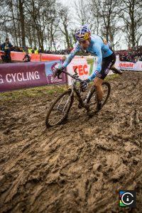 2018-UCI-Cyclo-Cross-World-Championships-Valkenburg-Limburg-day-2-Cat.-Mens-Elite_MG_6725-200x300
