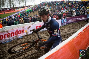 2018-UCI-Cyclo-Cross-World-Championships-Valkenburg-Limburg-day-2-Cat.-Mens-Elite_MG_6795-300x200