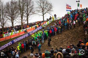 2018-UCI-Cyclo-Cross-World-Championships-Valkenburg-Limburg-day-2-Cat.-Mens-Elite_MG_6816-300x200