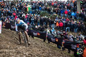 2018-UCI-Cyclo-Cross-World-Championships-Valkenburg-Limburg-day-2-Cat.-Mens-Elite_MG_6821-300x200