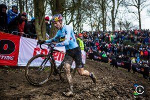2018-UCI-Cyclo-Cross-World-Championships-Valkenburg-Limburg-day-2-Cat.-Mens-Elite_MG_6824-300x200