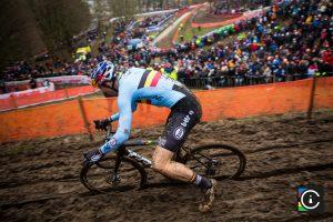 2018-UCI-Cyclo-Cross-World-Championships-Valkenburg-Limburg-day-2-Cat.-Mens-Elite_MG_6846-300x200