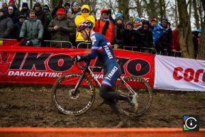 2018-UCI-Cyclo-Cross-World-Championships-Valkenburg-Limburg-day-2-Cat.-Mens-Elite_MG_6849-300x200