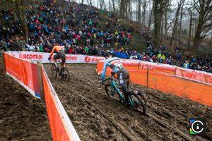 2018-UCI-Cyclo-Cross-World-Championships-Valkenburg-Limburg-day-2-Cat.-Mens-Elite_MG_6954-300x200