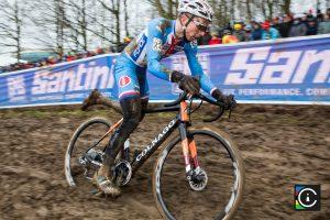 2018-UCI-Cyclo-Cross-World-Championships-Valkenburg-Limburg-day-2-Cat.-Mens-Elite_MG_6960-300x200