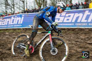 2018-UCI-Cyclo-Cross-World-Championships-Valkenburg-Limburg-day-2-Cat.-Mens-Elite_MG_6961-300x200