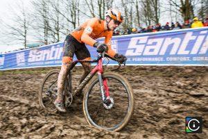 2018-UCI-Cyclo-Cross-World-Championships-Valkenburg-Limburg-day-2-Cat.-Mens-Elite_MG_6967-300x200