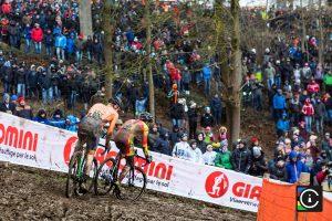 2018-UCI-Cyclo-Cross-World-Championships-Valkenburg-Limburg-day-2-Cat.-Mens-Elite_MG_6982-300x200