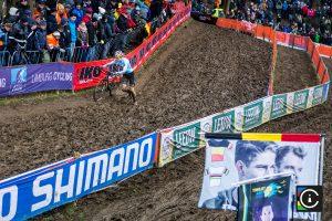 2018-UCI-Cyclo-Cross-World-Championships-Valkenburg-Limburg-day-2-Cat.-Mens-Elite_MG_6990-300x200