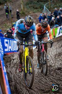 2018-UCI-Cyclo-Cross-World-Championships-Valkenburg-Limburg-day-2-Cat.-Mens-Elite_MG_7017-200x300