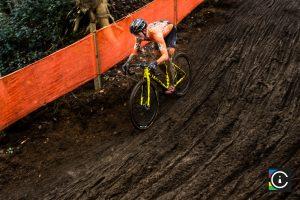 2018-UCI-Cyclo-Cross-World-Championships-Valkenburg-Limburg-day-2-Cat.-Mens-Elite_MG_7022-2-300x200