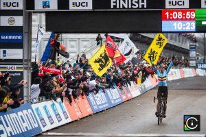 2018-UCI-Cyclo-Cross-World-Championships-Valkenburg-Limburg-day-2-Cat.-Mens-Elite_MG_7049-1-300x200